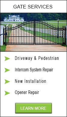 garage door repair moorpark ca installation 805 254 4404 yelp